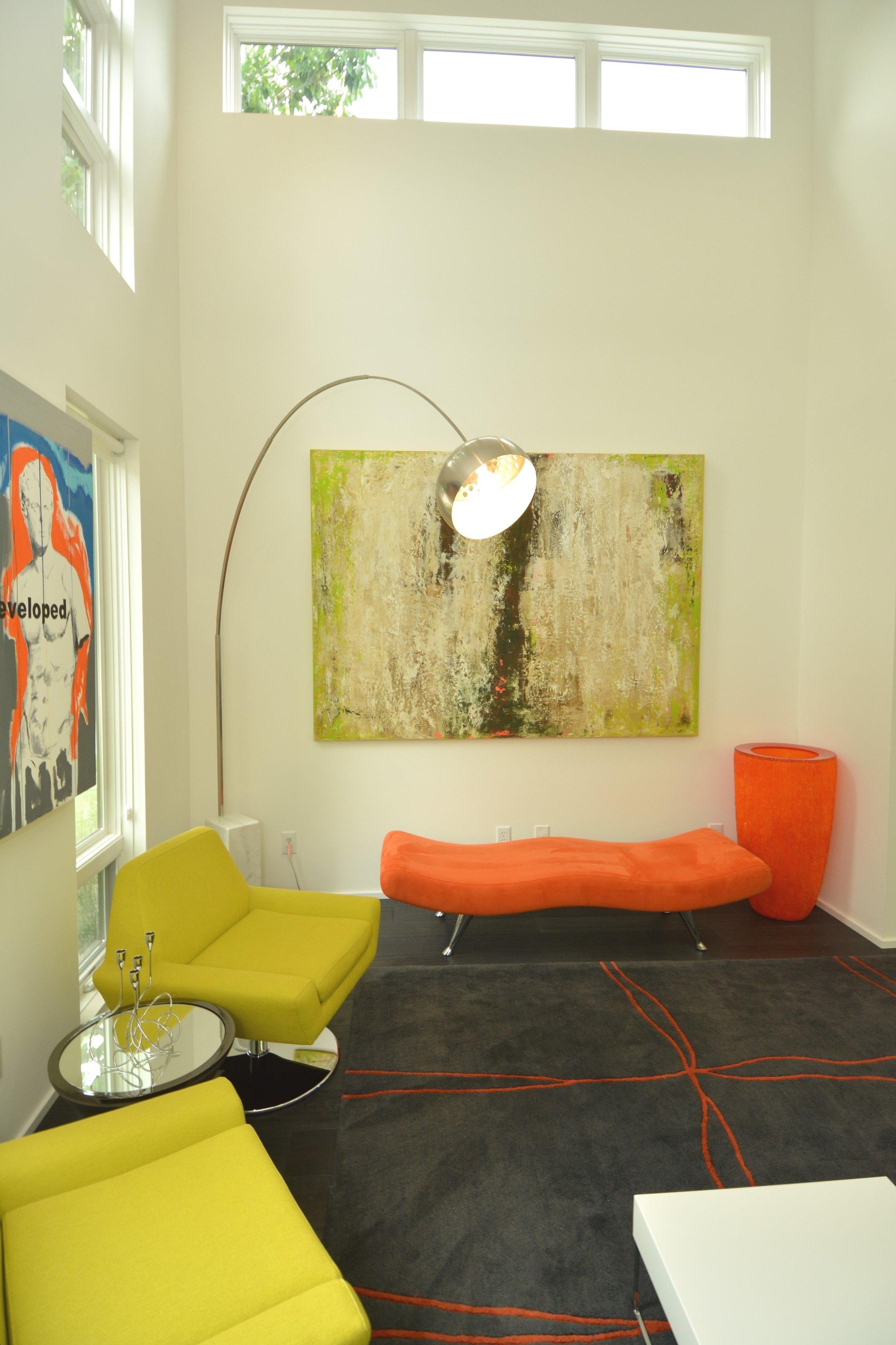 009_Great Room.jpg