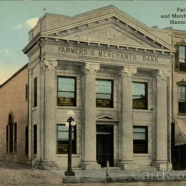 Bluff City Theater - 212 Broadway, Hannibal, MO 63401573-719-3326