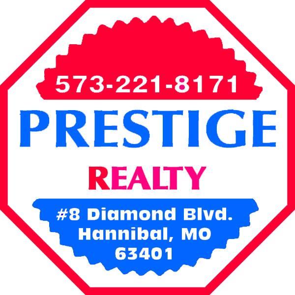North Main Rentals - 573-248-6581kristy.trevathan@prestigerealty.net