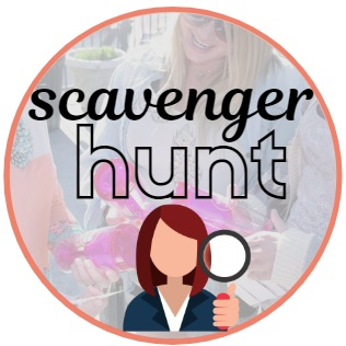 April 26-27, 2019 - As you enjoy all that Historic Downtown Hannibal has to offer earn points for finding clues, each selfie station visited, events attended, receipts turned in, and more.The winner with the most points will win up to $500 in prizes. Winner will be announced during the Official Girls Night Out Party. Participation is free and purchase is not necessary to participate.Scavenger hunt entries will be accepted at any time at the Headquarters, but will also be accepted from 6-7 before the Official GGG Concert at Tanyard Gardens.