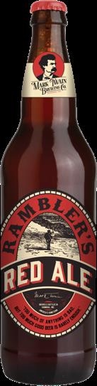 twain_beer_bottle_01.png