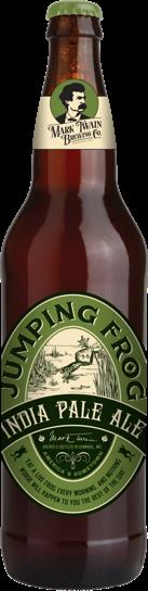twain_beer_bottle_03.png