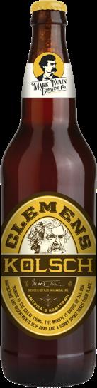 twain_beer_bottle_05.png
