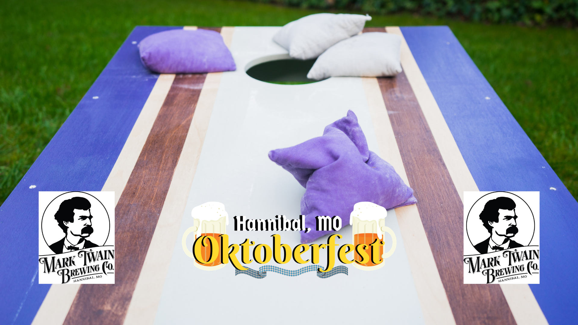 Oktoberfest Facebook Ad (11).png
