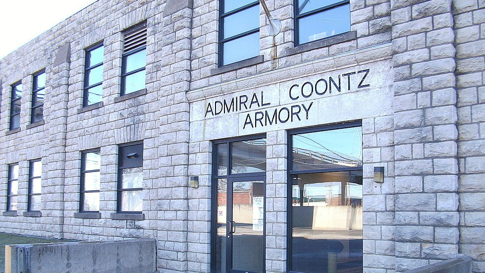 Admiral-Coontz-Armory.jpg