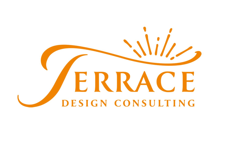 TERRACE designconsulting logo