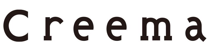 creema_logo.jpg