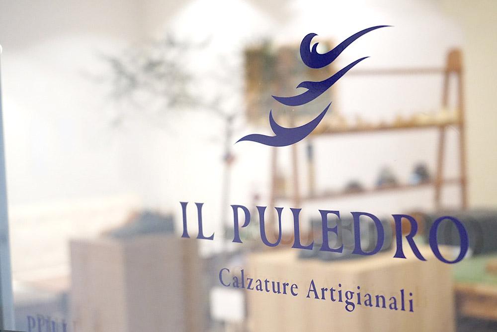 IL-PULEDRO.jpg