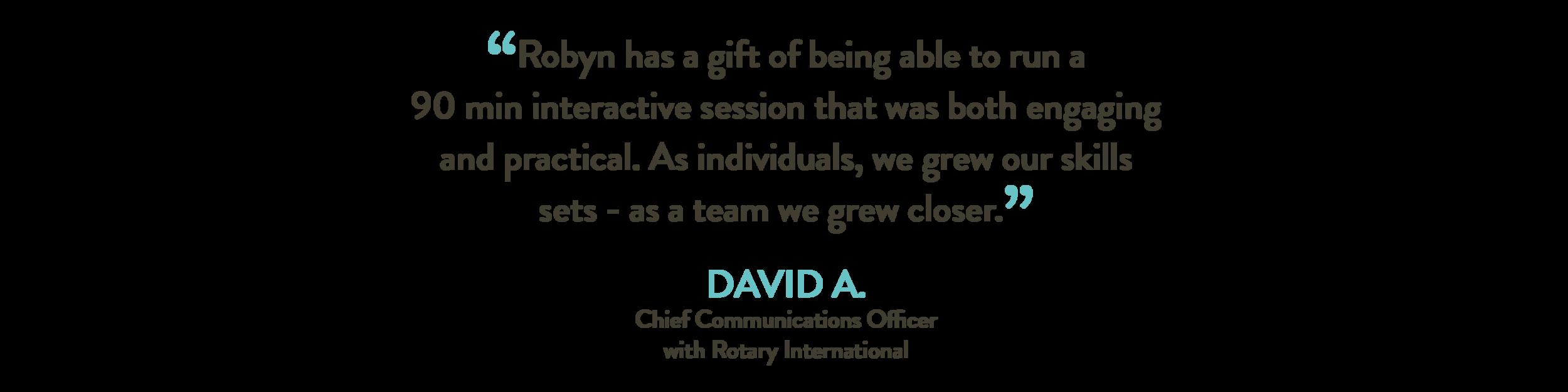 RLS_Testimonials_Speaker_David A.png