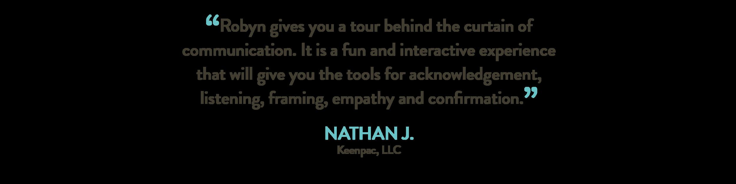 RLS_Testimonials_Speaker_Nathan.png