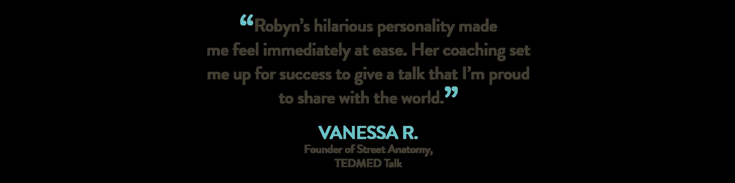 5_RLS_Testimonials_Coach_Vanessa R.png