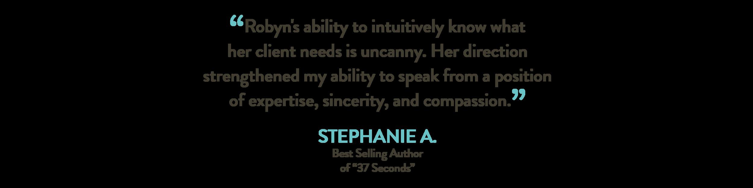 6_RLS_Testimonials_Coach_Stephanie A.png