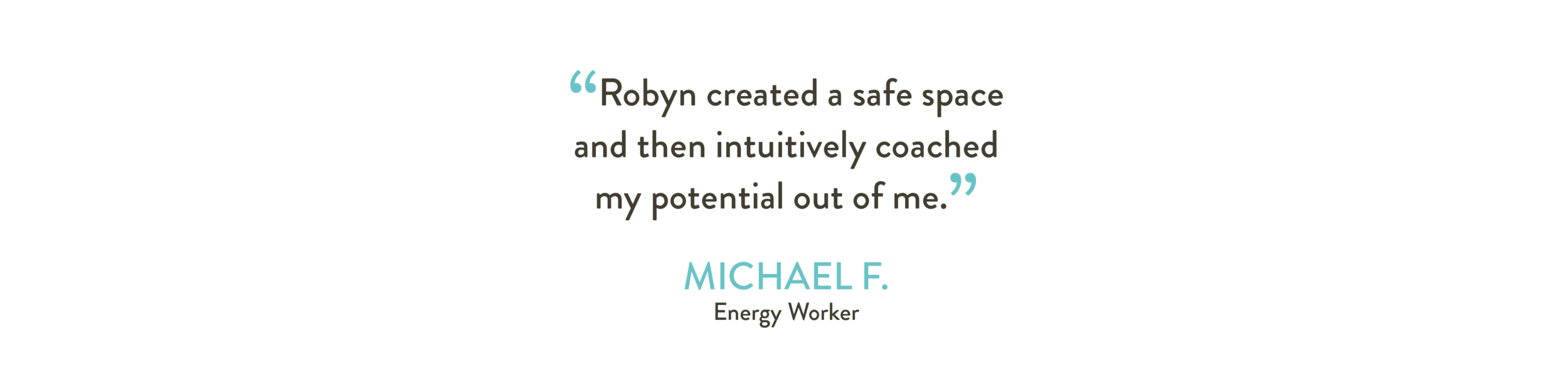 7_RLS_Testimonials_Coach_Michael F.png