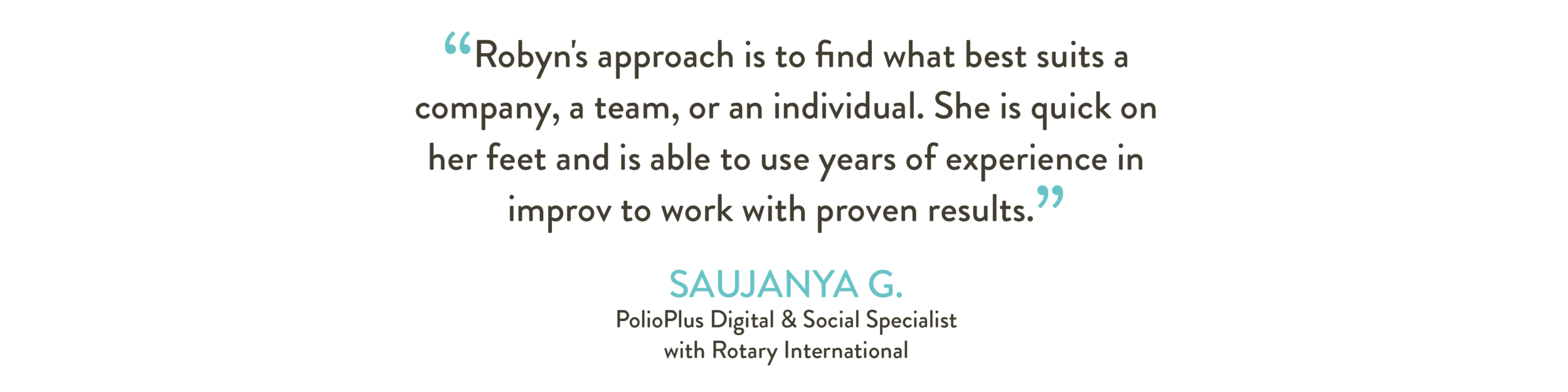RLS_Testimonials_Speaker_Saujanya G.png