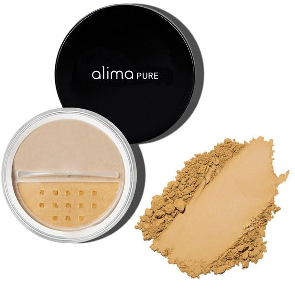 MINERAL FOUNDATION - CLICK HERE