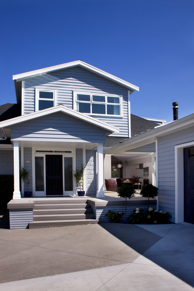 Insight_Renovations_Weatherboard