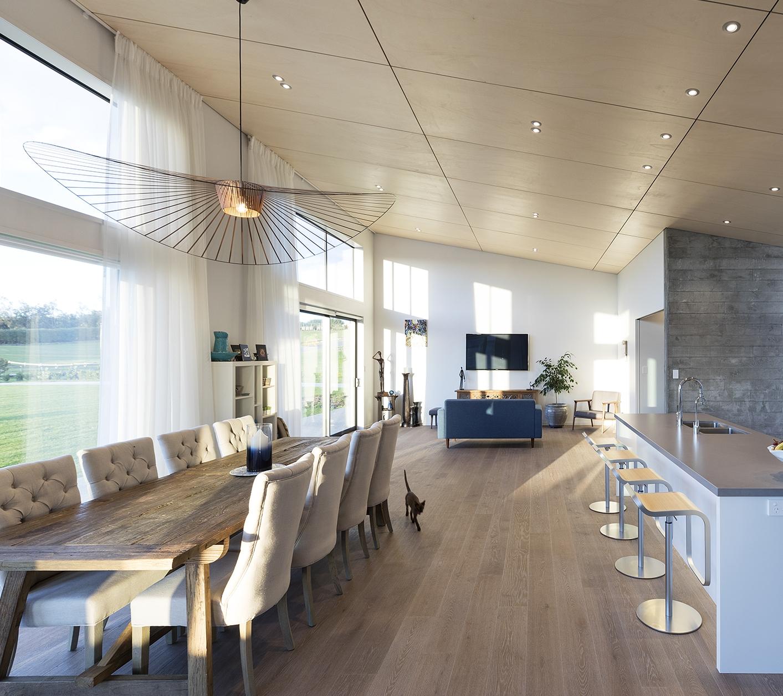 Insight_Tauranga_New_Home_Interior.jpg