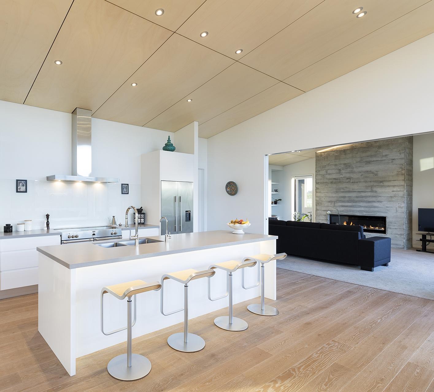 Insight_Tauranga_New_Home_Kitchen.jpg