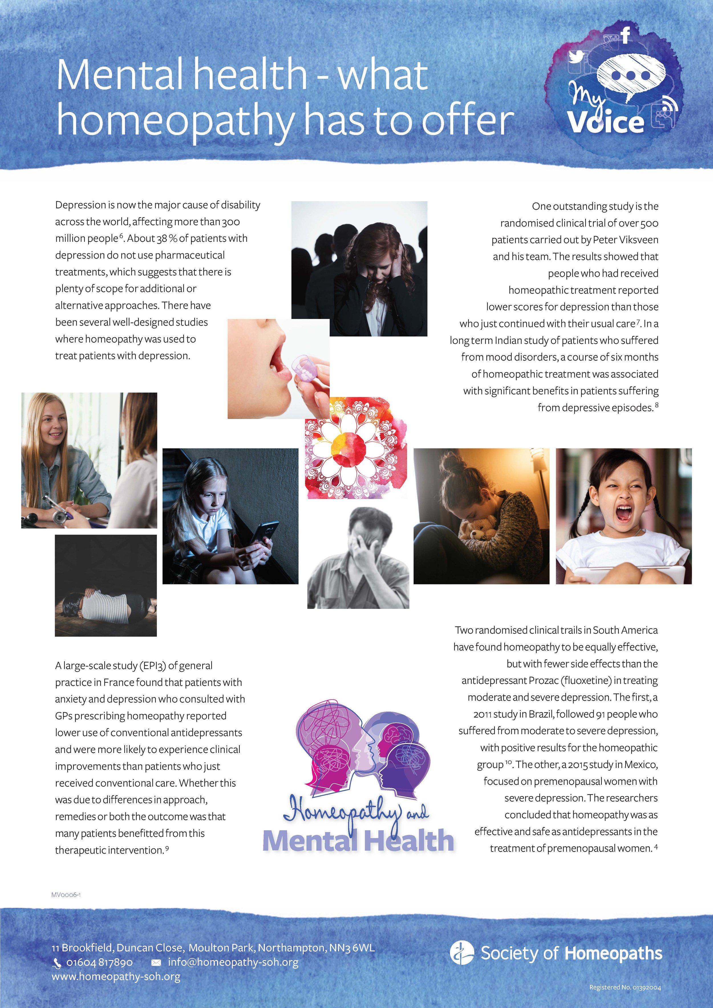 soh_mentalHealth_homeopathy_Page_2.jpg