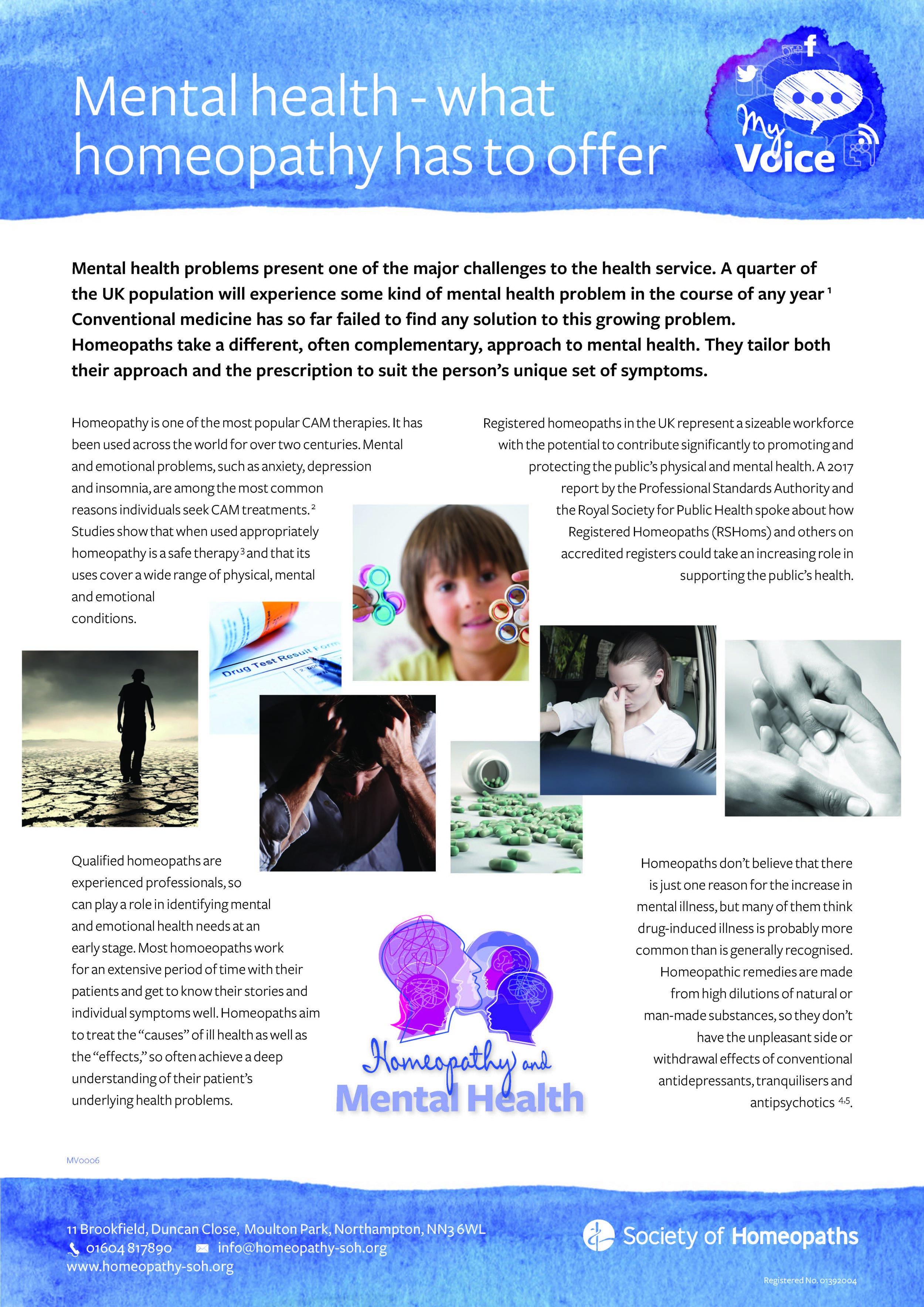 soh_mentalHealth_homeopathy_Page_1.jpg