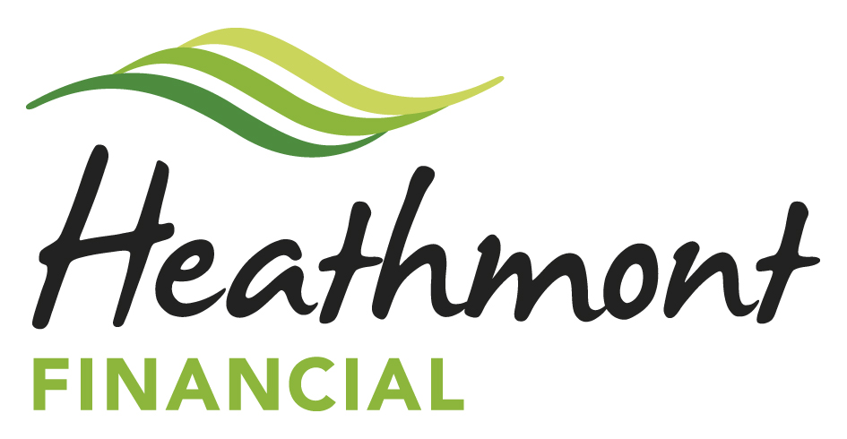 Heathmont Financial