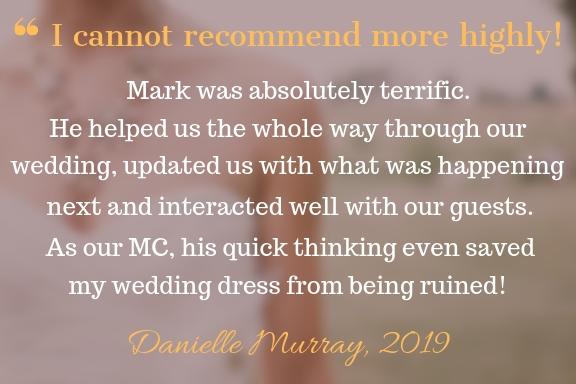 LM Testimonial - Danielle Murray.jpg