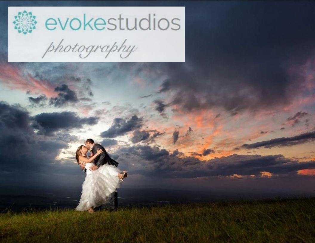 Evoke Studios 3.jpg
