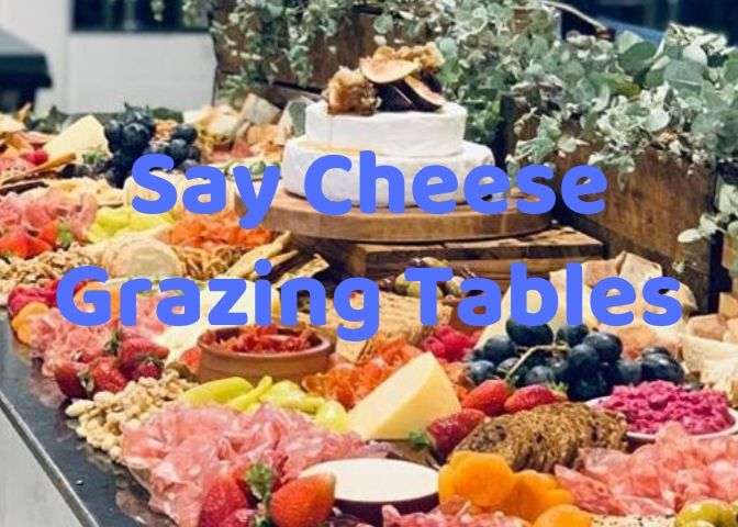 Say Cheese (1).jpg