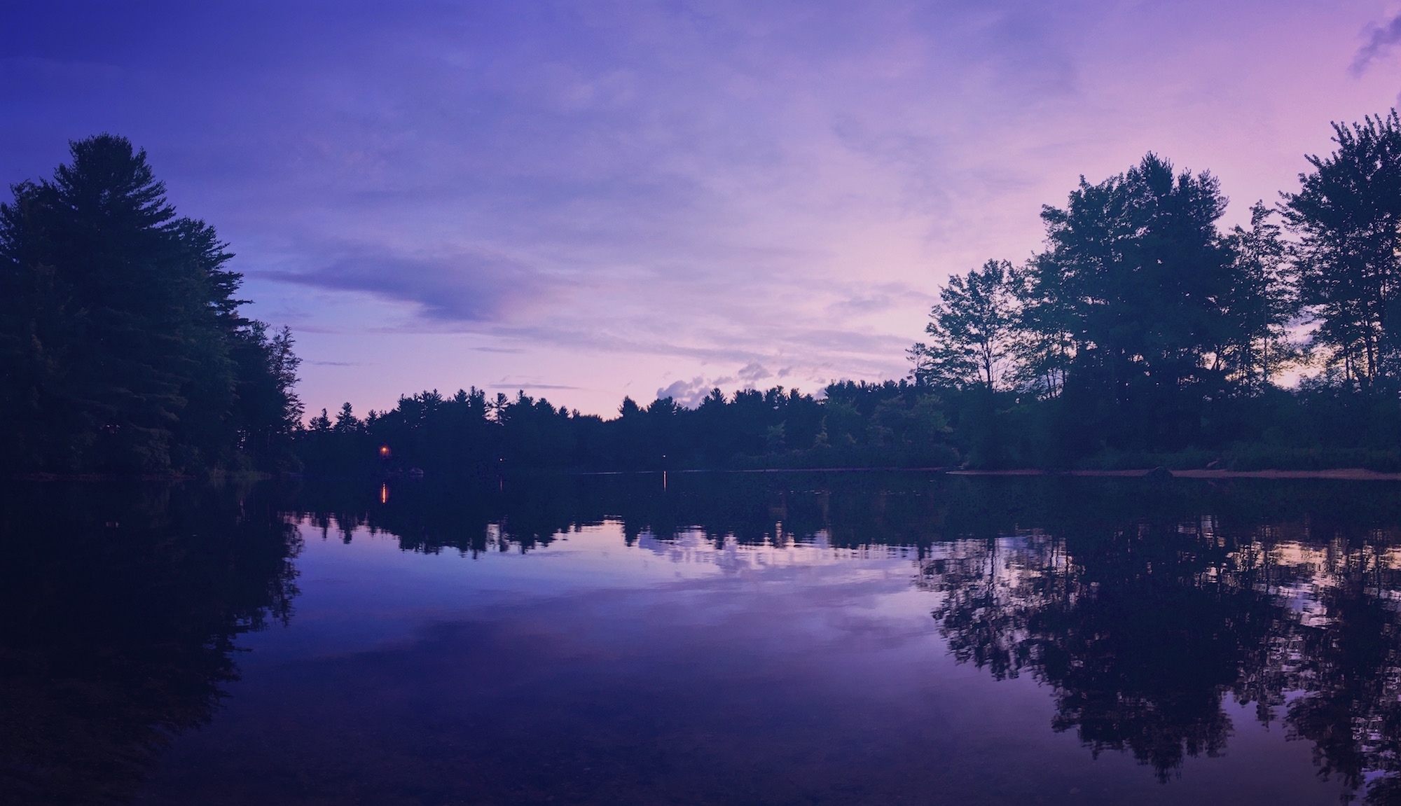 lake-uncanoonuc-morning-dawn-purple.jpeg