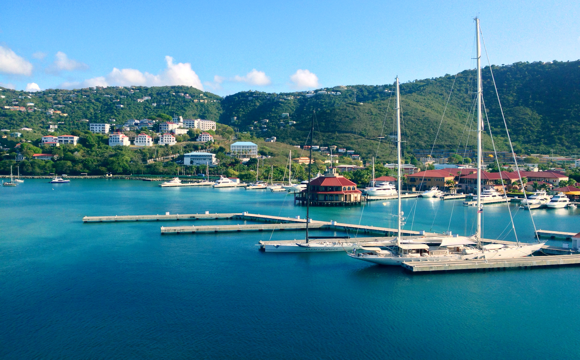 st-thomas-bay-view.jpg