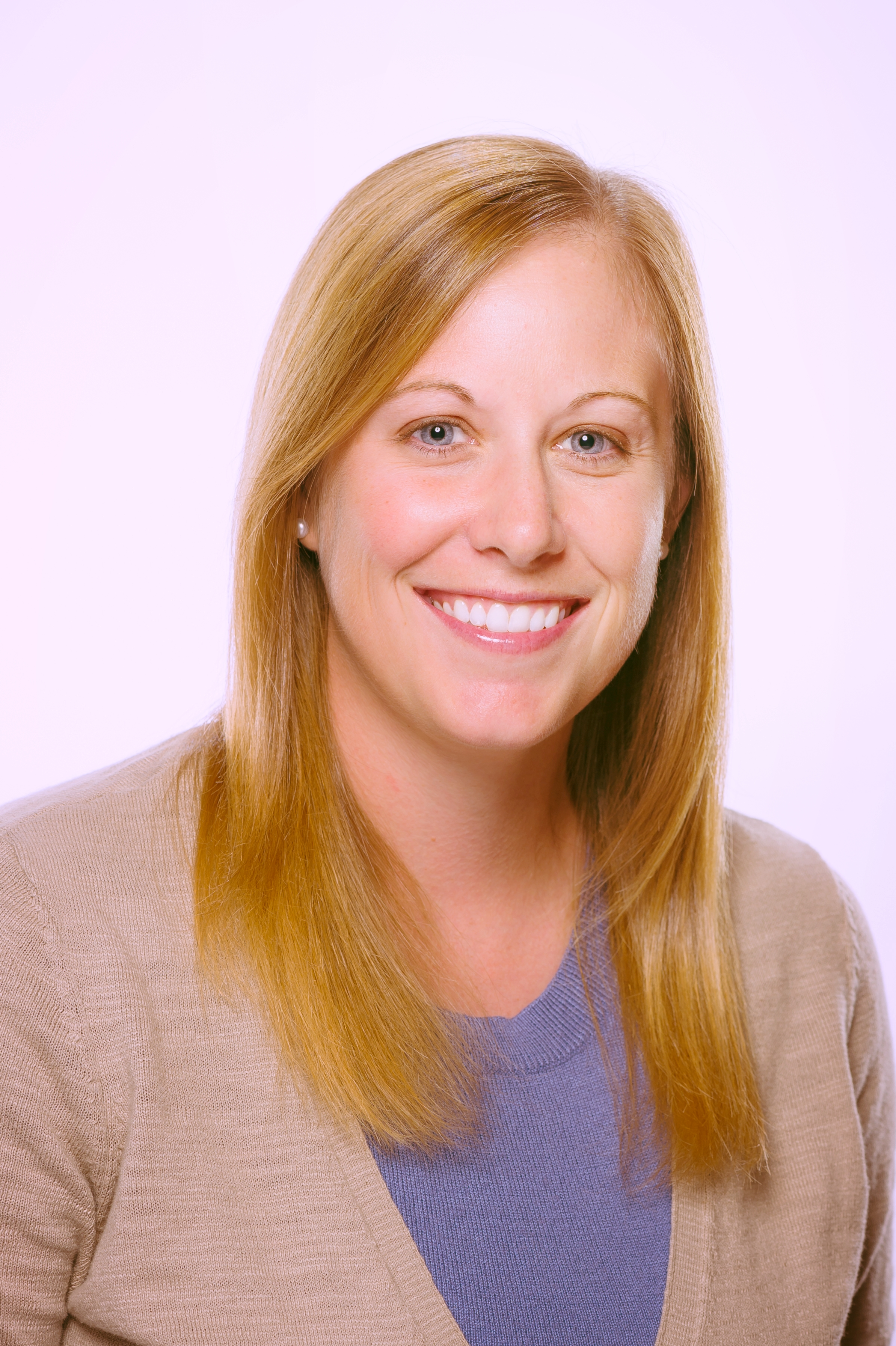 Financial Planner Marie Freemyer, Founding Partner of True Financial Group