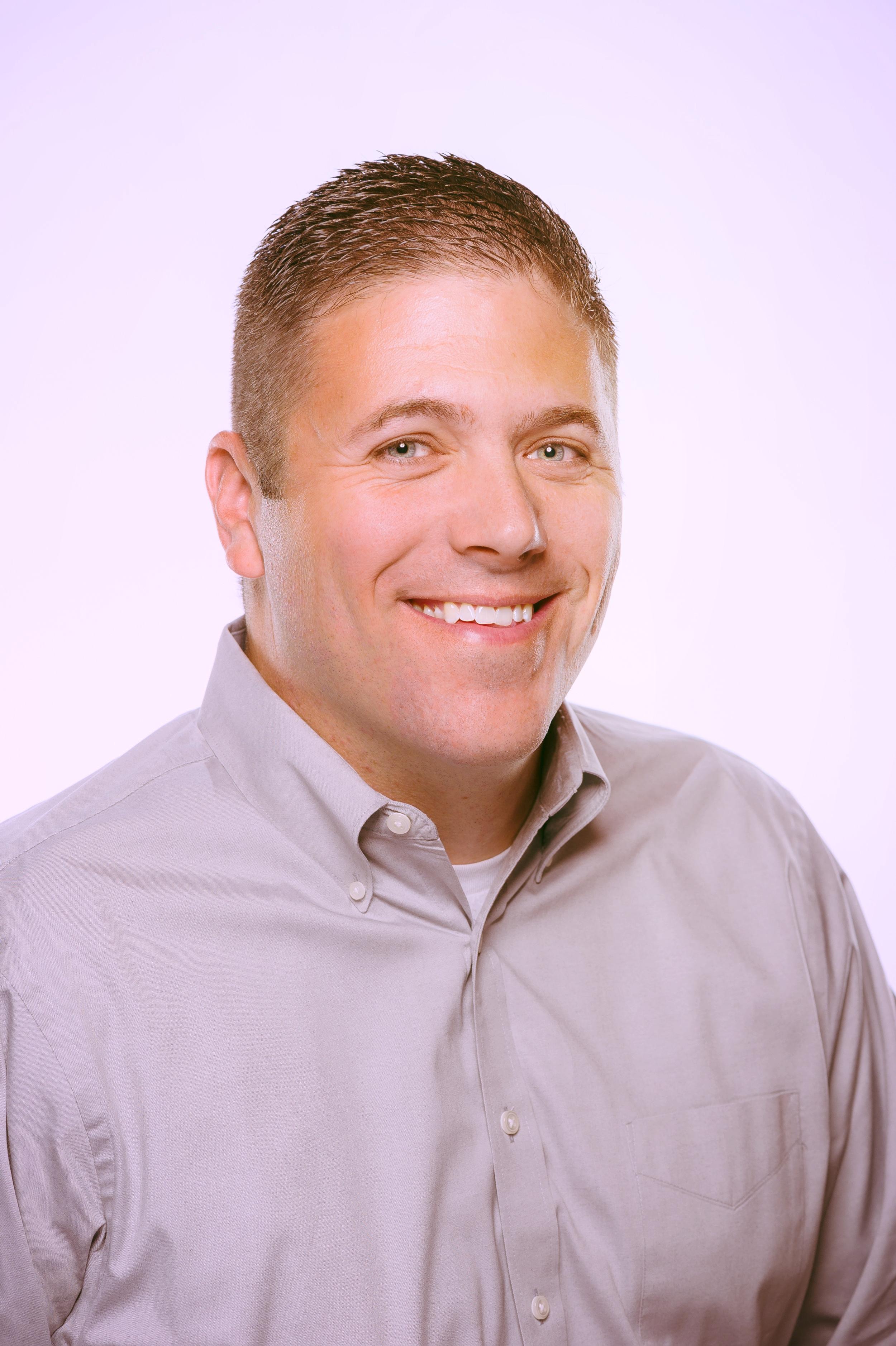 Financial Planner Scott Brischke, Founding Partner of True Financial Group