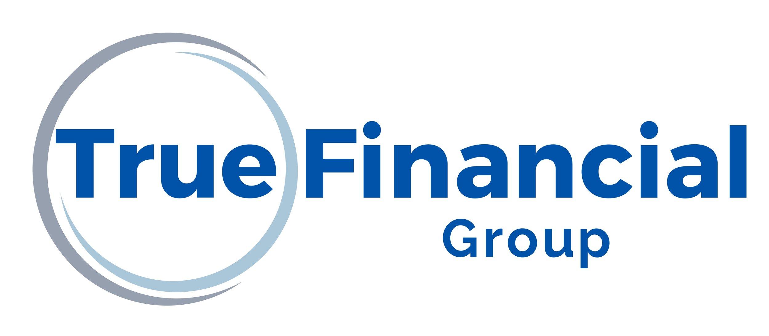 True Financial Group Financial Planner Scott Brischke Marie Freemyer Austin Cedar Park