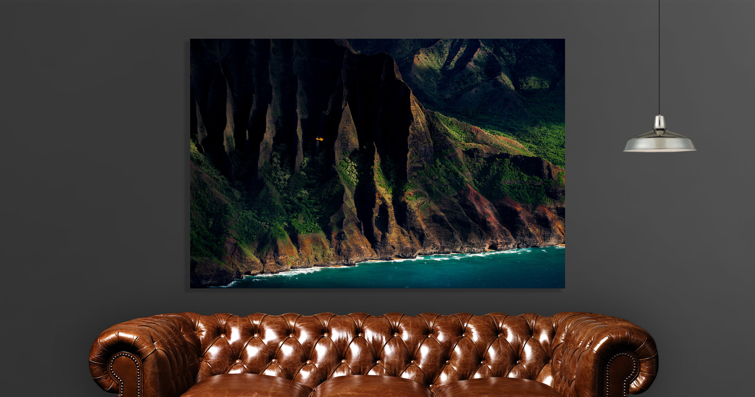 Leather Kauai.jpg