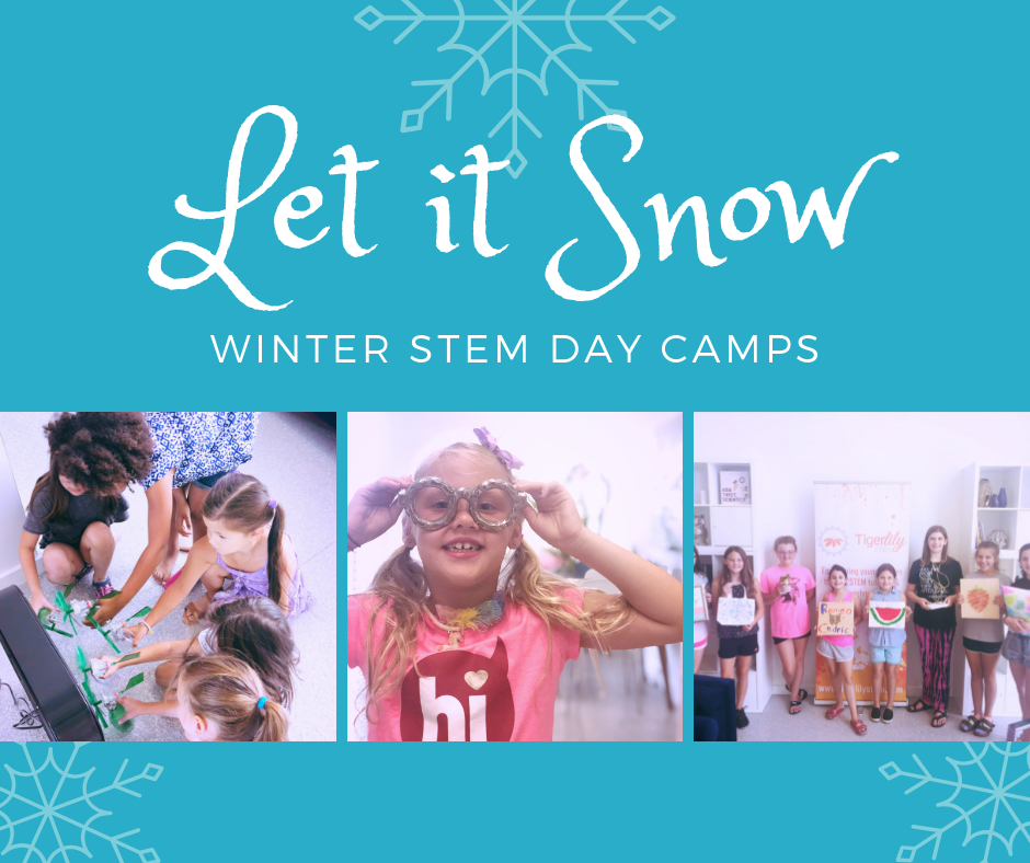 Copy of Winter Day Camps.png