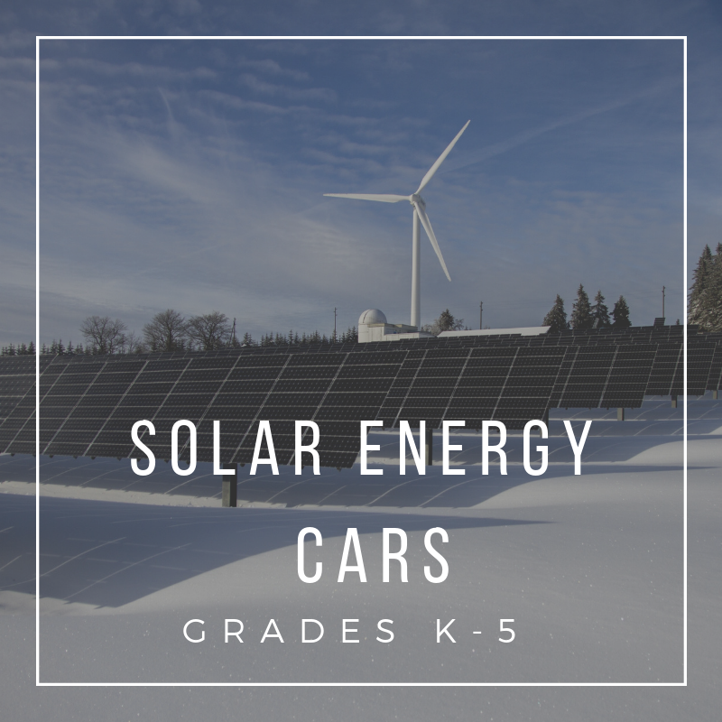 Solar Energy Cars.png
