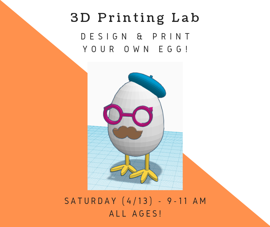 3D Printing Lab.png