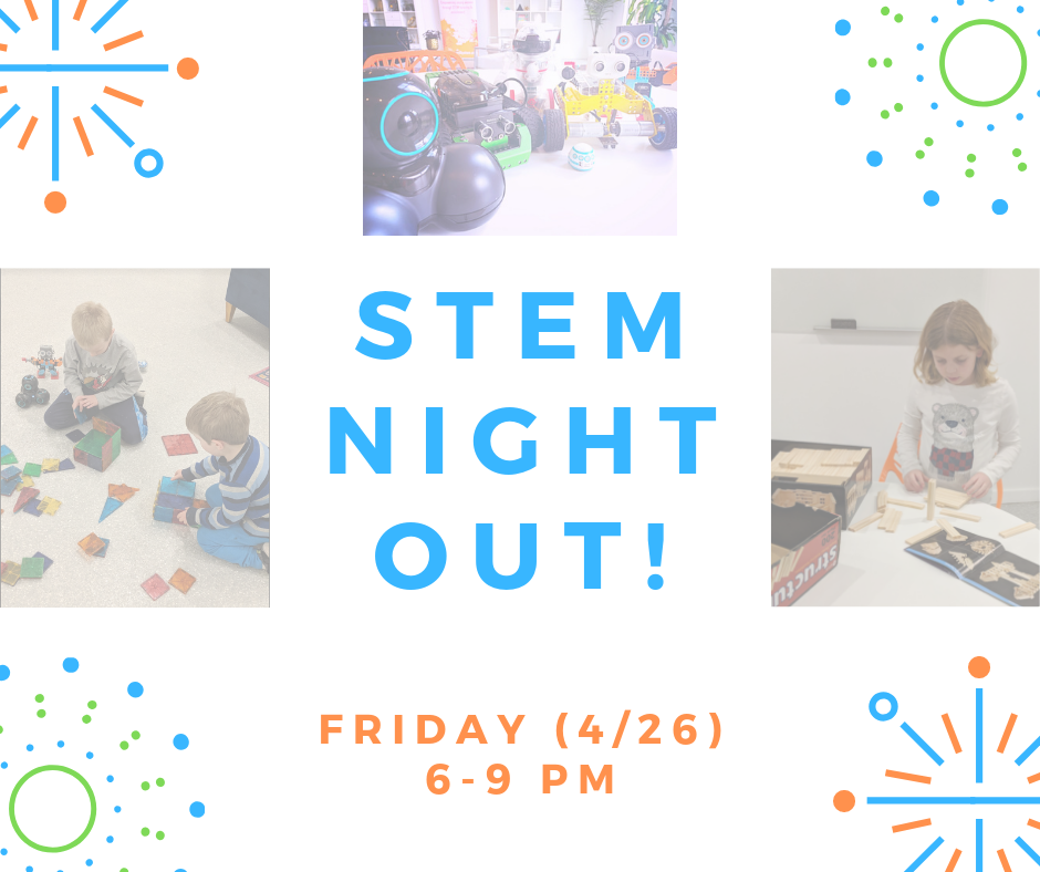 STEM NIGHT OUT 4-26.png