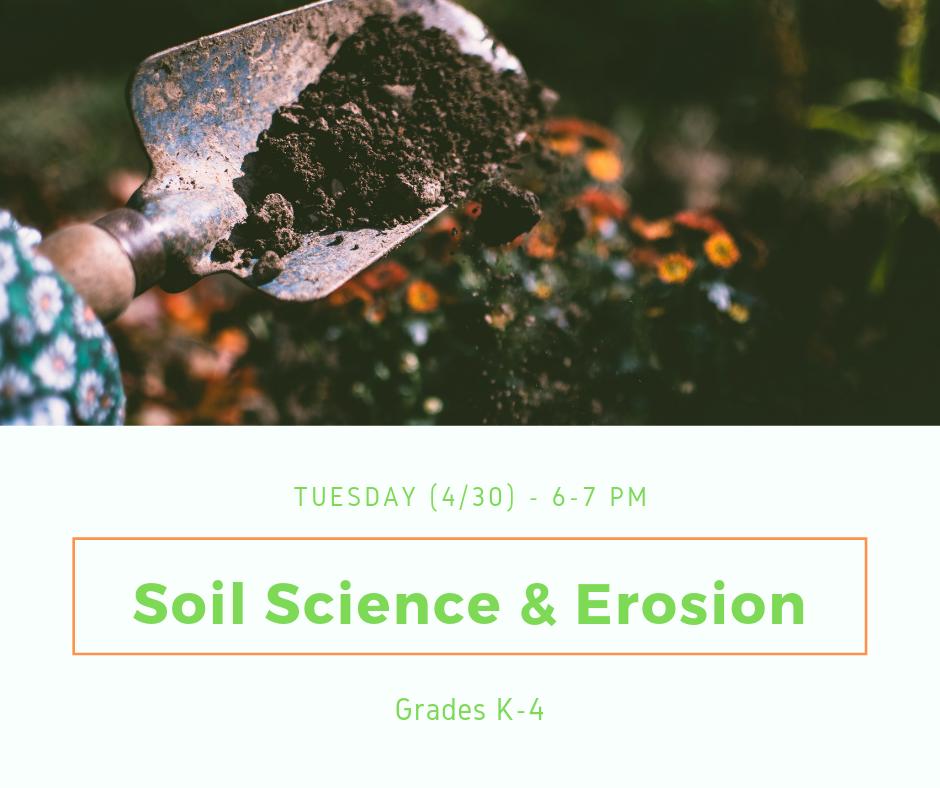 Soil Science & Erosion.png