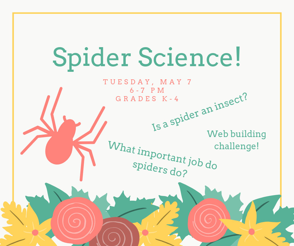 Spider Science!.png