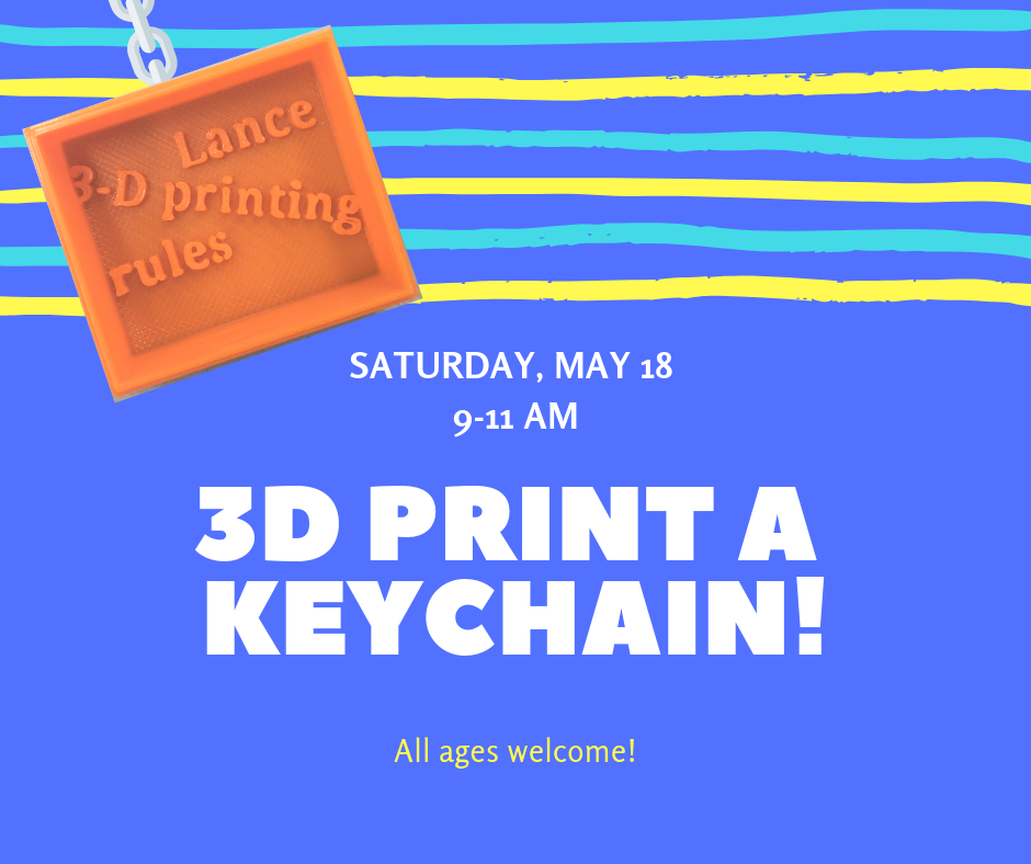 3D PRINT A KEYCHAIN!.png
