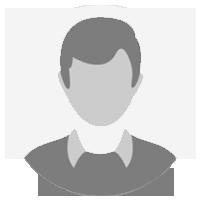 Headshot_placeholder.png