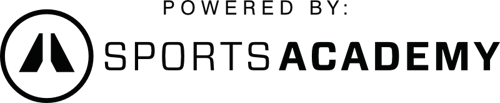 powered-by-sports-academy-logo-black.png