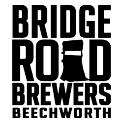 Bridge-Road-Brewers-Logo-2016-e9a7-1.png