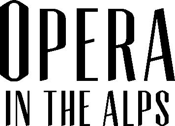 OITA2020 logo Black.png
