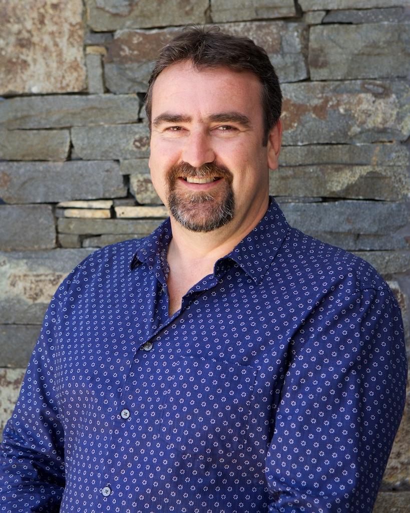 Jason Bough