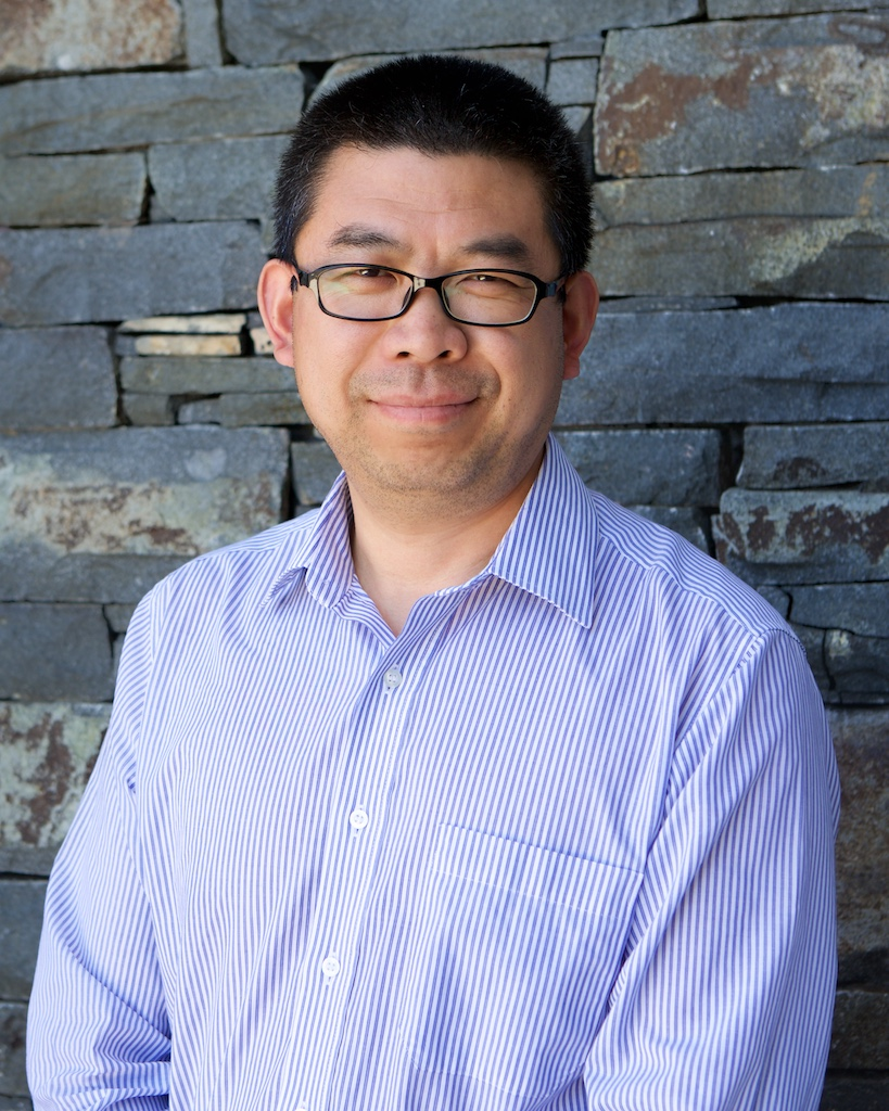 Tony Wang.jpg