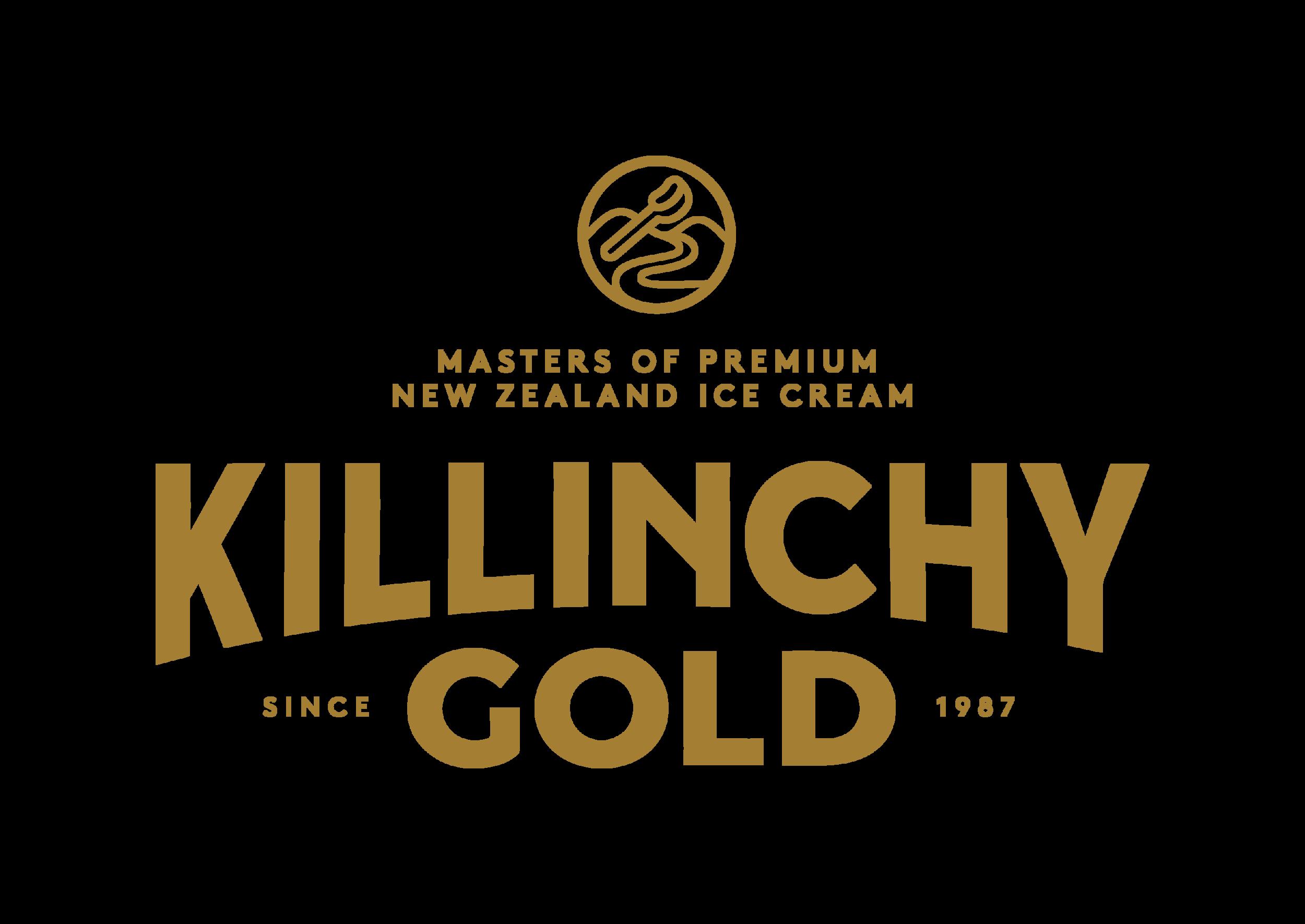 2019 Killinchy-Logo_RGB_Byline.png
