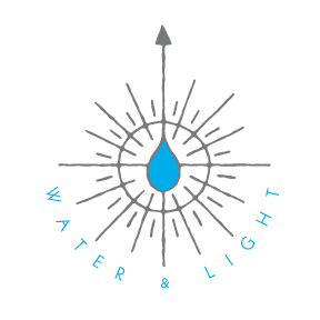 water and light nicaragua