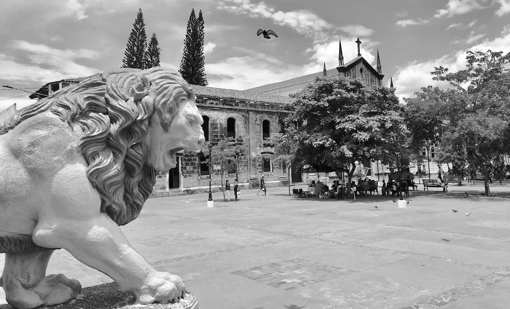 lion-León-Nicaragua.jpg
